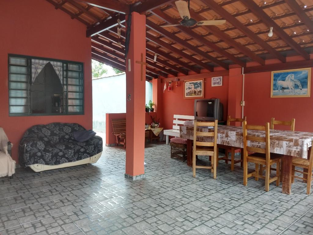 FOTO10 - Chácara à venda Bragança Paulista,SP - R$ 381.000 - CH0360 - 12