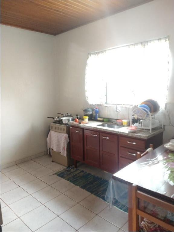 FOTO7 - Chácara à venda Bragança Paulista,SP - R$ 381.000 - CH0360 - 9