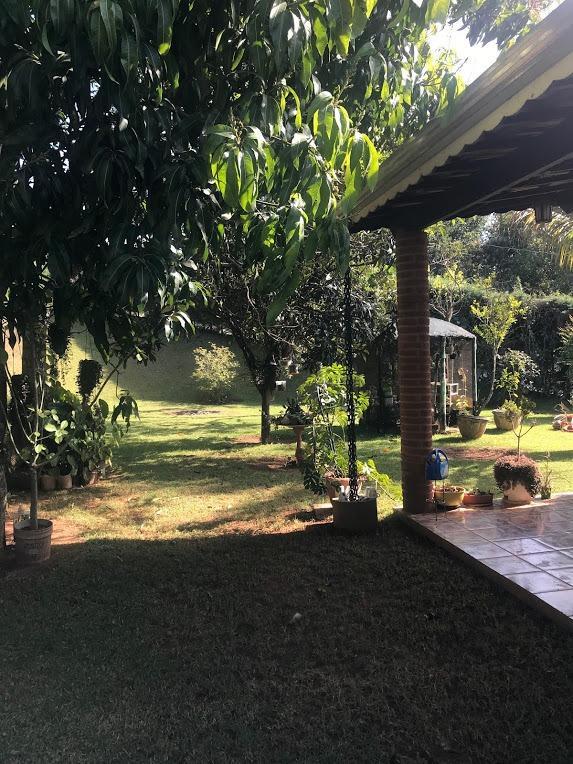 FOTO1 - Chácara à venda Itatiba,SP - R$ 700.000 - CH0362 - 3