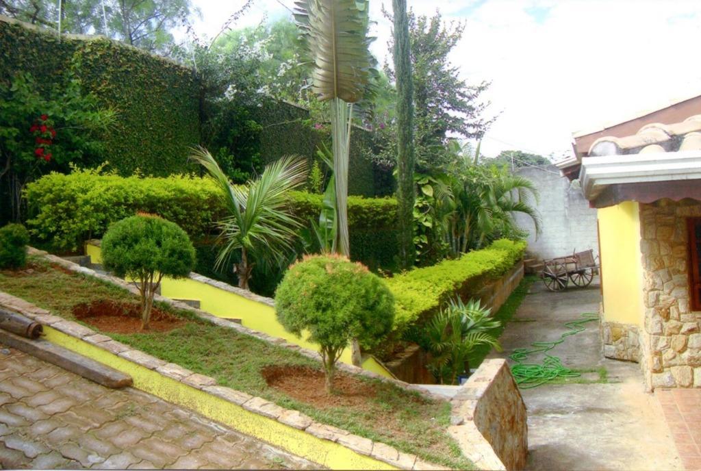 FOTO3 - Chácara à venda Itatiba,SP Morada dos Pássaros - R$ 900.000 - CH0364 - 5