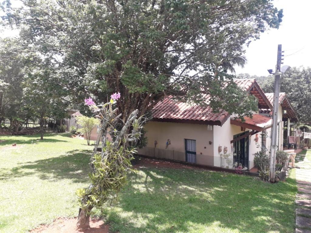FOTO10 - Chácara à venda Itatiba,SP Encosta do Sol - R$ 640.000 - CH0365 - 12