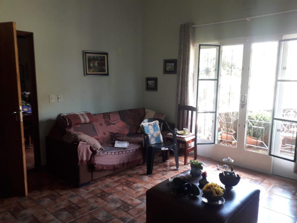 FOTO4 - Chácara à venda Itatiba,SP Encosta do Sol - R$ 640.000 - CH0365 - 6
