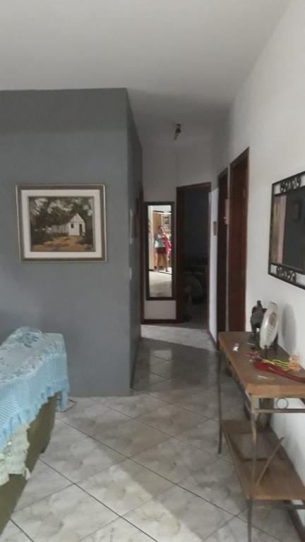 FOTO13 - Chácara à venda Jundiaí,SP Rio Acima - R$ 790.000 - CH0366 - 15