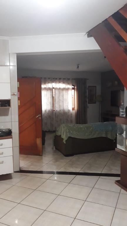 FOTO16 - Chácara à venda Jundiaí,SP Rio Acima - R$ 790.000 - CH0366 - 18