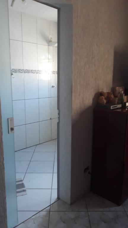FOTO2 - Chácara à venda Jundiaí,SP Rio Acima - R$ 790.000 - CH0366 - 4