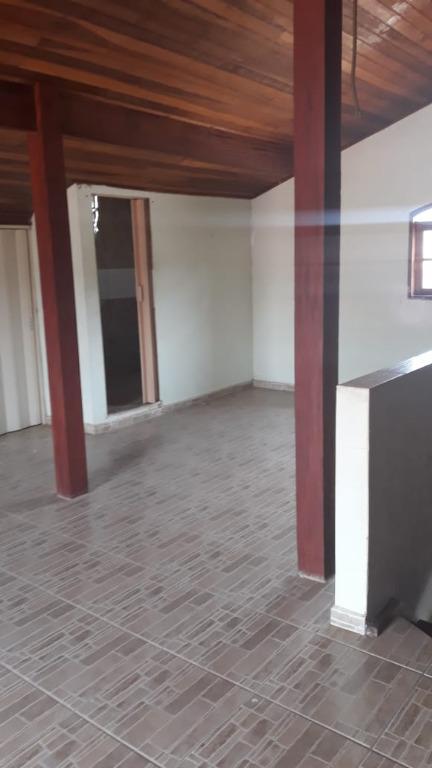 FOTO20 - Chácara à venda Jundiaí,SP Rio Acima - R$ 790.000 - CH0366 - 22