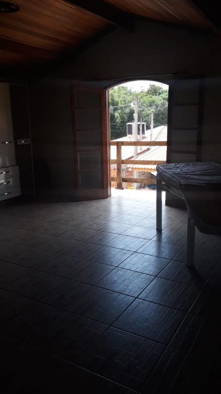FOTO4 - Chácara à venda Jundiaí,SP Rio Acima - R$ 790.000 - CH0366 - 6
