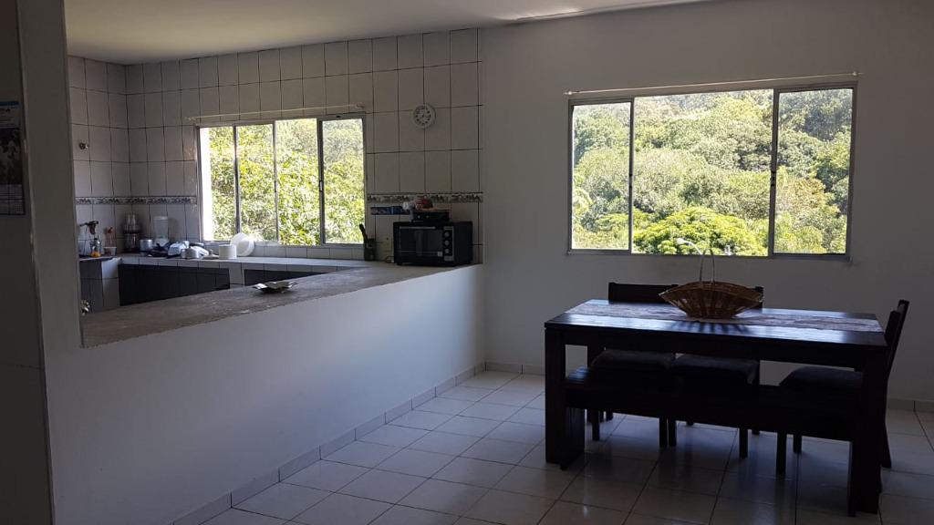 FOTO2 - Chácara à venda Itatiba,SP - R$ 480.000 - CH0367 - 4