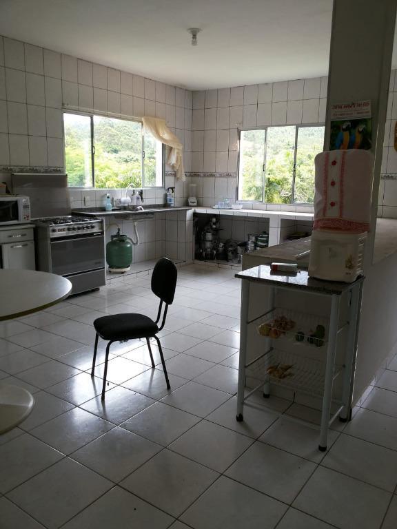 FOTO9 - Chácara à venda Itatiba,SP - R$ 480.000 - CH0367 - 11