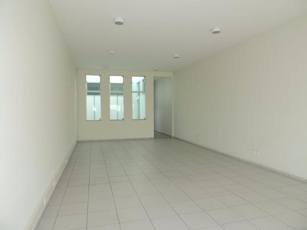 FOTO2 - Galpão 1400m² para alugar Itatiba,SP - R$ 28.000 - GA0020 - 4