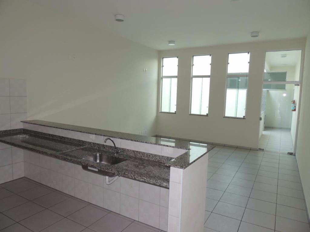 FOTO3 - Galpão 1400m² para alugar Itatiba,SP - R$ 28.000 - GA0020 - 5