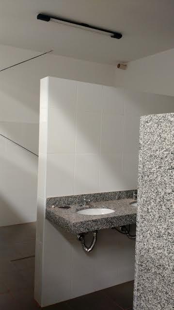 FOTO1 - Galpão 2000m² para alugar Itatiba,SP - R$ 28.000 - GA0043 - 3