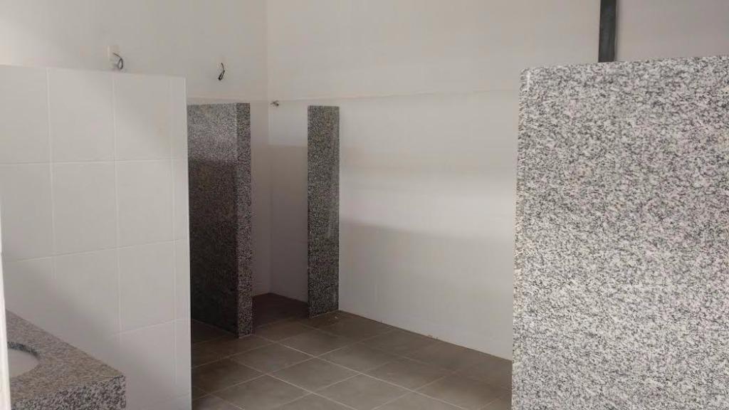 FOTO4 - Galpão 2000m² para alugar Itatiba,SP - R$ 28.000 - GA0043 - 6