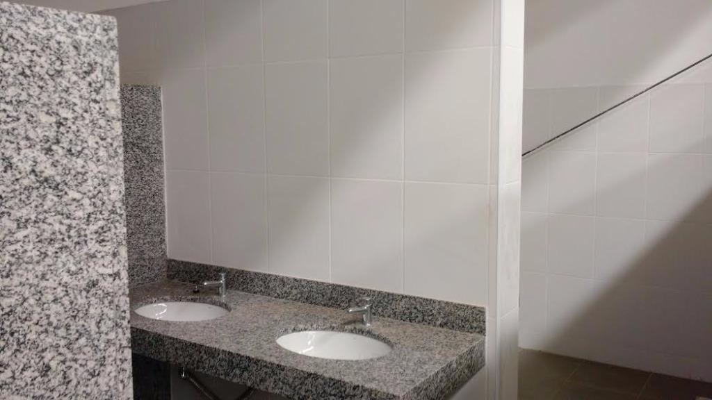 FOTO7 - Galpão 2000m² para alugar Itatiba,SP - R$ 28.000 - GA0043 - 9