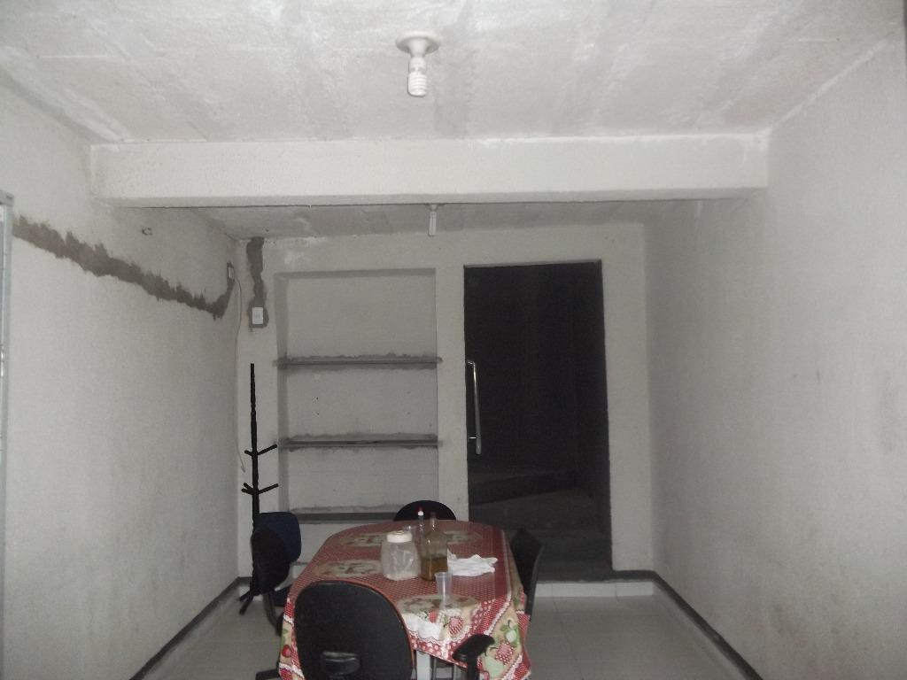 FOTO12 - Galpão 457m² à venda Itatiba,SP - R$ 1.100.000 - GA0060 - 14