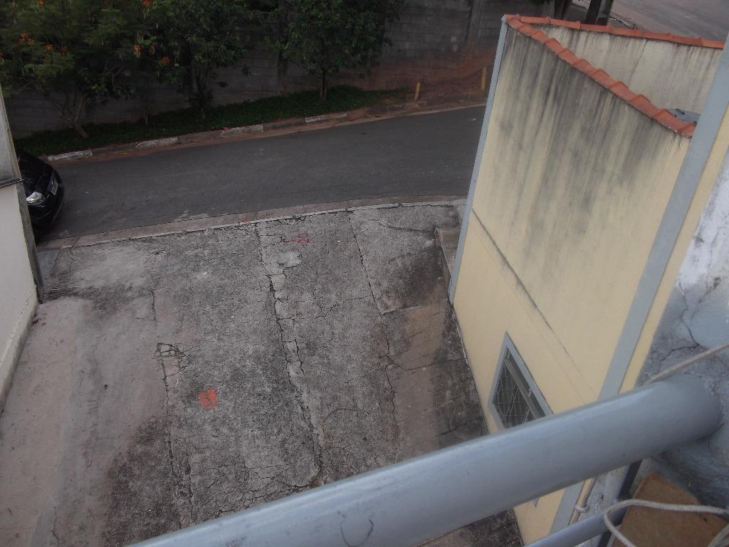 FOTO16 - Galpão 457m² à venda Itatiba,SP - R$ 1.100.000 - GA0060 - 18