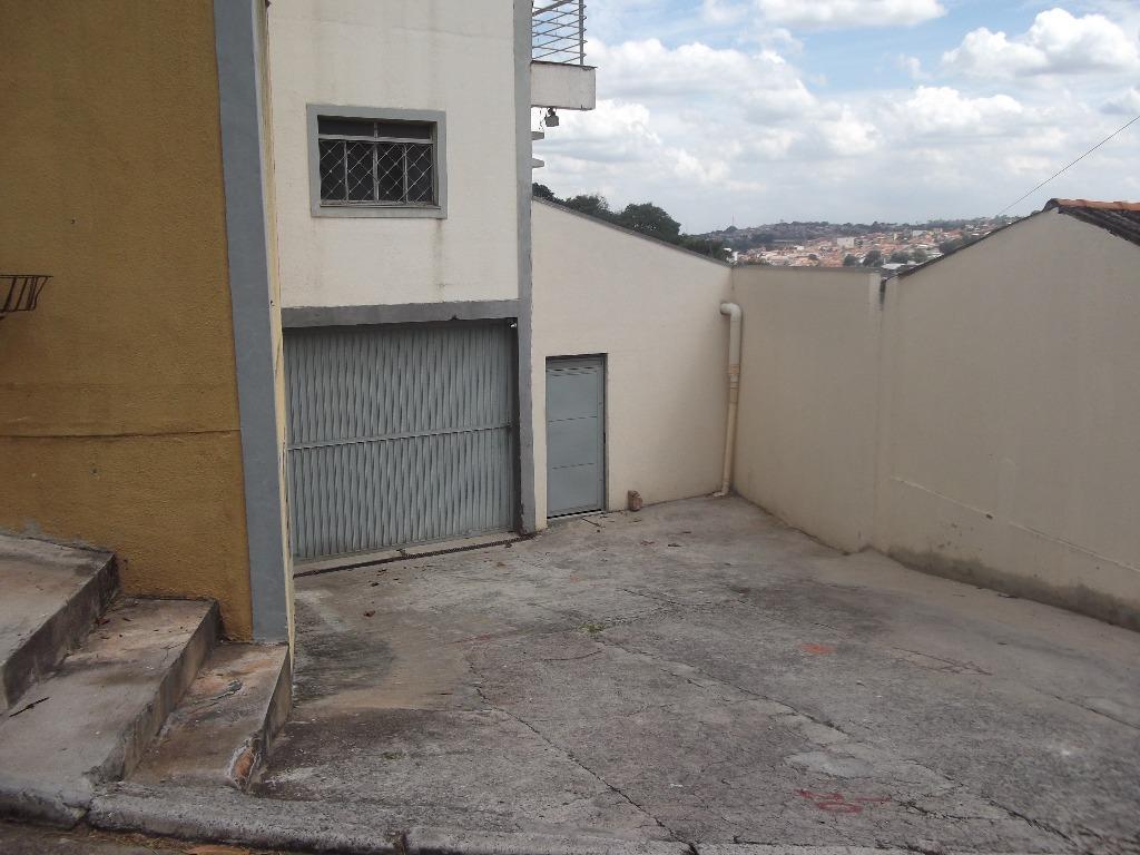 FOTO19 - Galpão 457m² à venda Itatiba,SP - R$ 1.100.000 - GA0060 - 21