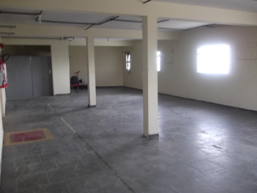 FOTO5 - Galpão 457m² à venda Itatiba,SP - R$ 1.100.000 - GA0060 - 7