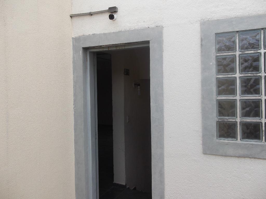 FOTO6 - Galpão 457m² à venda Itatiba,SP - R$ 1.100.000 - GA0060 - 8