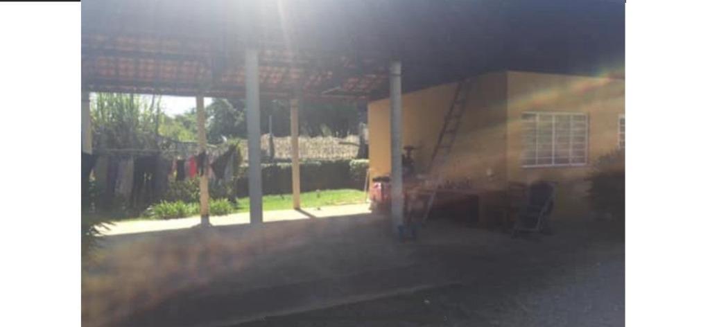 FOTO0 - Galpão 1m² para venda e aluguel Itatiba,SP - R$ 3.200.000 - GA0102 - 1