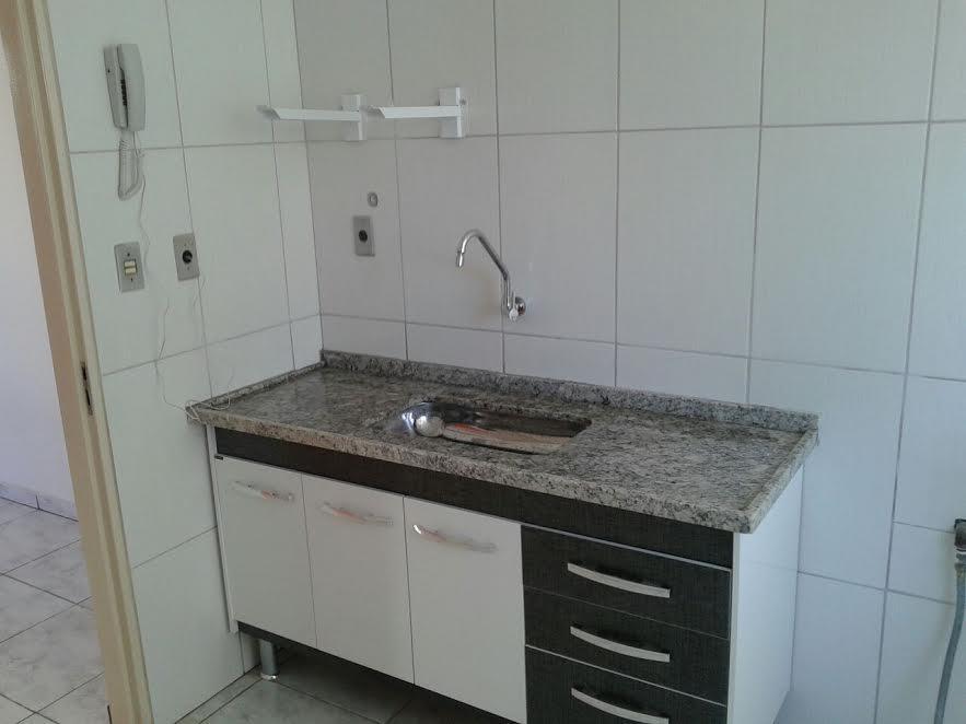 FOTO2 - Apartamento 2 quartos à venda Itatiba,SP - R$ 170.000 - AP0441 - 4