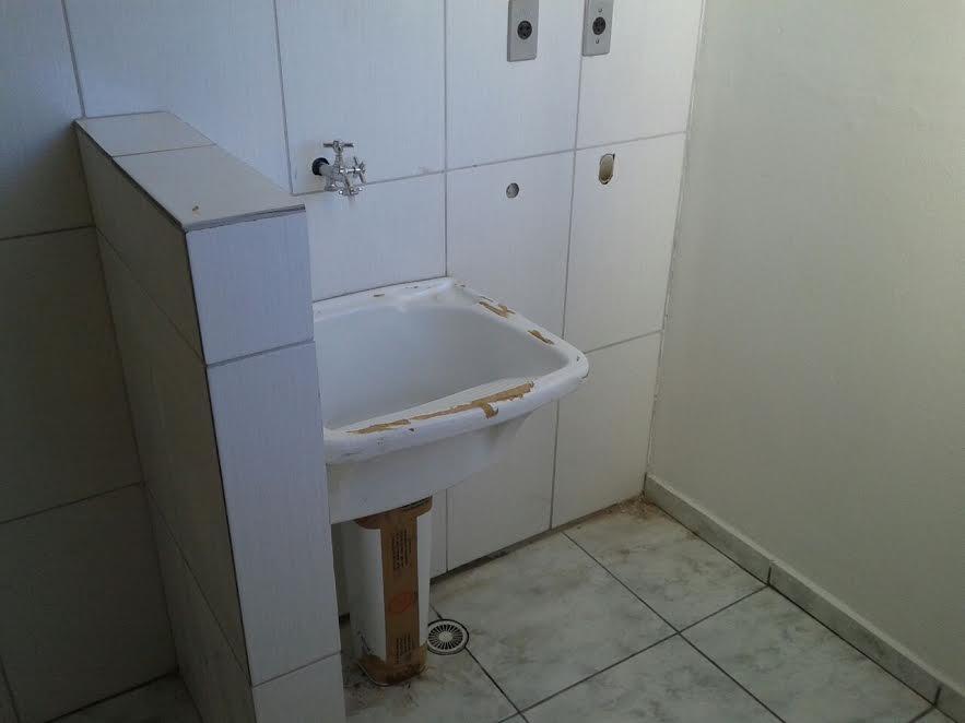 FOTO3 - Apartamento 2 quartos à venda Itatiba,SP - R$ 170.000 - AP0441 - 5