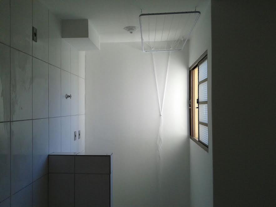 FOTO4 - Apartamento 2 quartos à venda Itatiba,SP - R$ 170.000 - AP0441 - 6