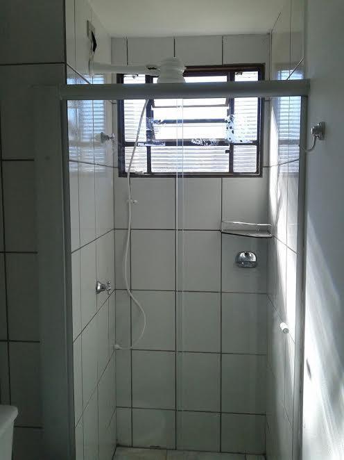 FOTO8 - Apartamento 2 quartos à venda Itatiba,SP - R$ 170.000 - AP0441 - 10
