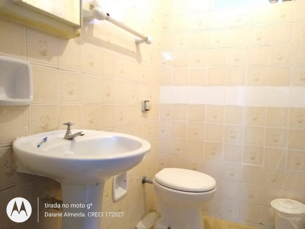 FOTO4 - Galpão 700m² para alugar Itatiba,SP - R$ 15.000 - GA0105 - 6