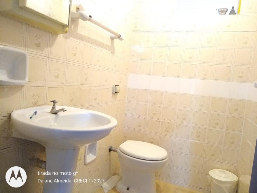 FOTO8 - Galpão 700m² para alugar Itatiba,SP - R$ 15.000 - GA0105 - 10