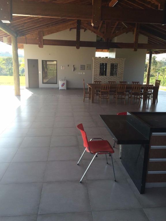 FOTO16 - Haras à venda Salto,SP Itaim Guaçu - R$ 3.900.000 - HA0003 - 18