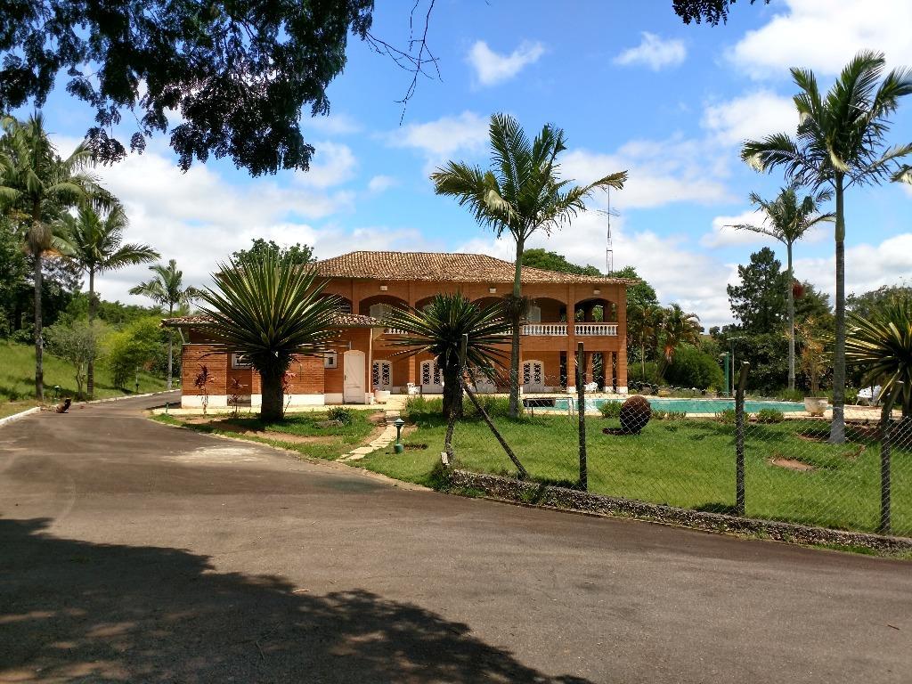 FOTO10 - Haras à venda Bragança Paulista,SP Centro - R$ 9.000.000 - HA0004 - 12