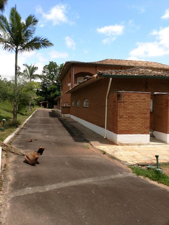 FOTO13 - Haras à venda Bragança Paulista,SP Centro - R$ 9.000.000 - HA0004 - 15
