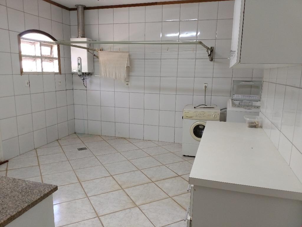 FOTO25 - Haras à venda Bragança Paulista,SP Centro - R$ 9.000.000 - HA0004 - 27