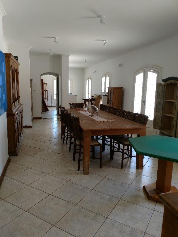FOTO27 - Haras à venda Bragança Paulista,SP Centro - R$ 9.000.000 - HA0004 - 29