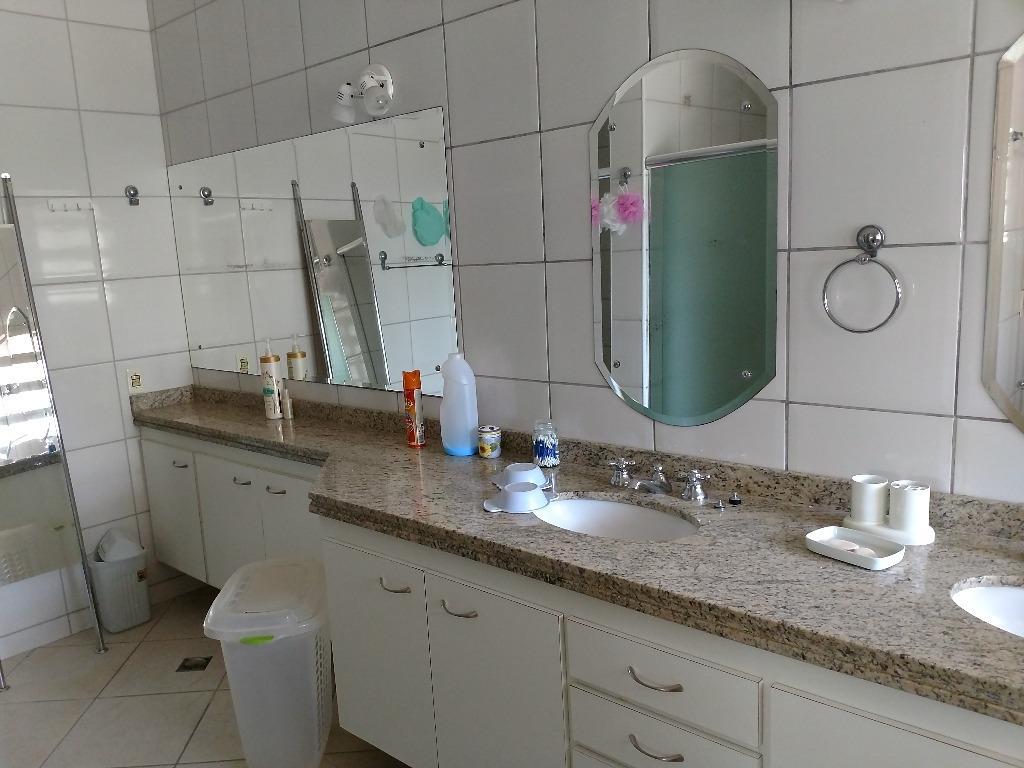 FOTO49 - Haras à venda Bragança Paulista,SP Centro - R$ 9.000.000 - HA0004 - 51