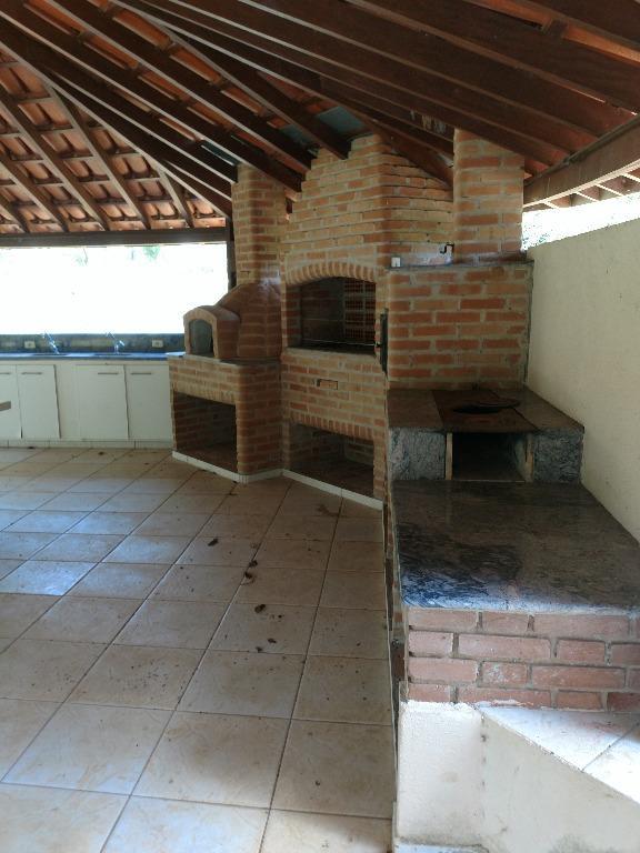 FOTO78 - Haras à venda Bragança Paulista,SP Centro - R$ 9.000.000 - HA0004 - 80
