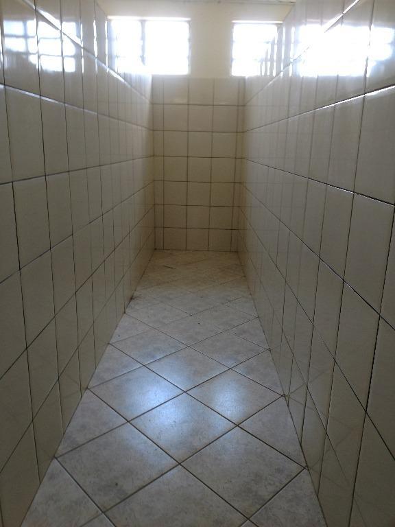 FOTO8 - Haras à venda Bragança Paulista,SP Centro - R$ 9.000.000 - HA0004 - 10