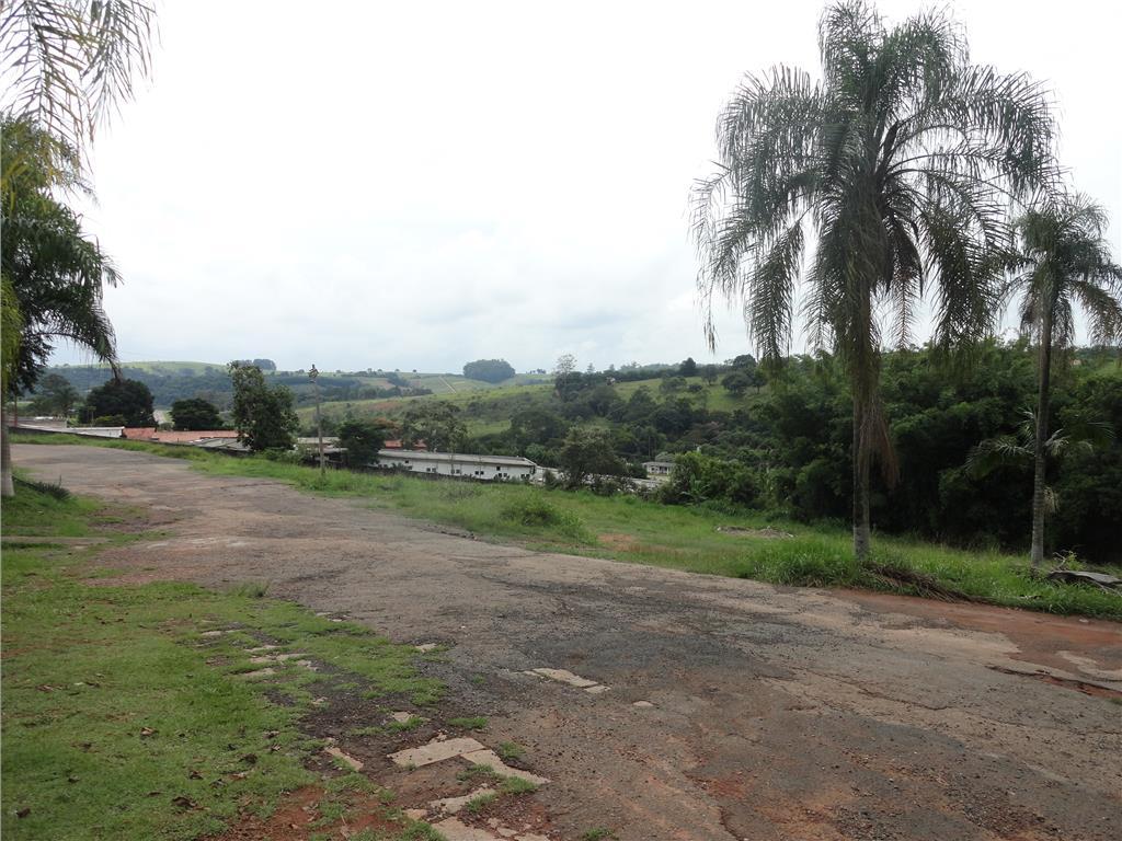 FOTO3 - Hotel 16 quartos para venda e aluguel Itatiba,SP - R$ 7.000.000 - HO0002 - 5