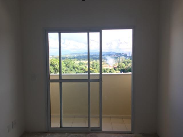 FOTO6 - Apartamento 2 quartos à venda Itatiba,SP - R$ 245.000 - AP0444 - 8