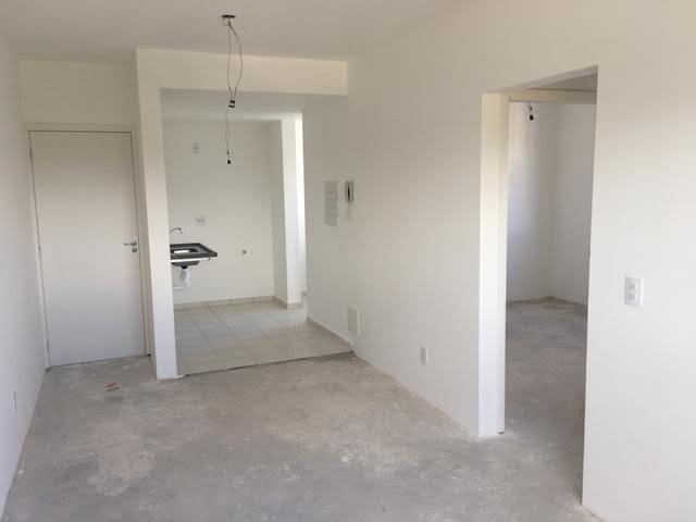 FOTO7 - Apartamento 2 quartos à venda Itatiba,SP - R$ 245.000 - AP0444 - 9