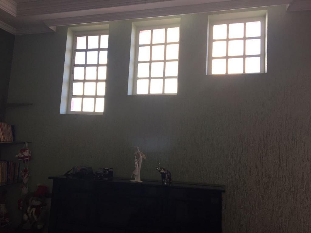FOTO1 - Loja 270m² para alugar Itatiba,SP Centro - R$ 10.000 - LO0016 - 3