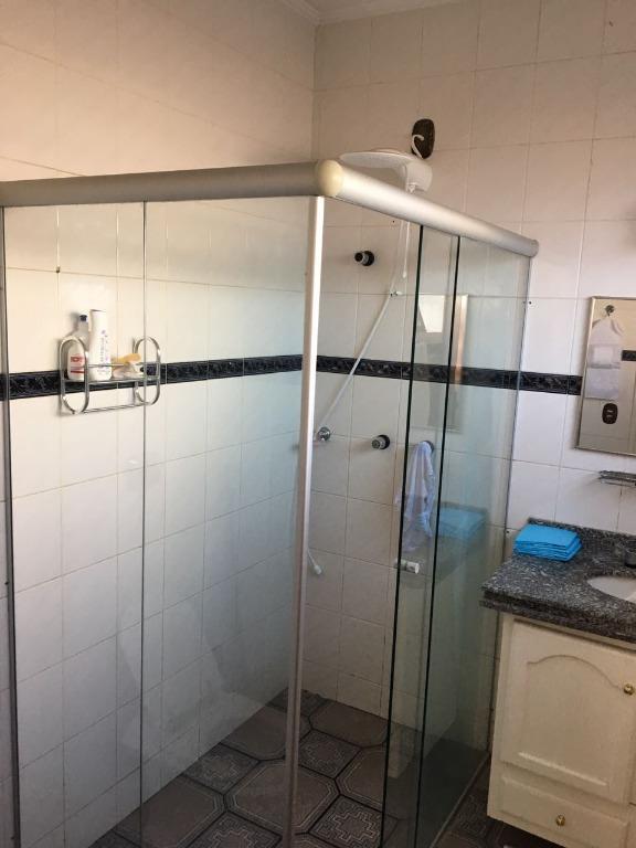 FOTO10 - Loja 270m² para alugar Itatiba,SP Centro - R$ 10.000 - LO0016 - 12