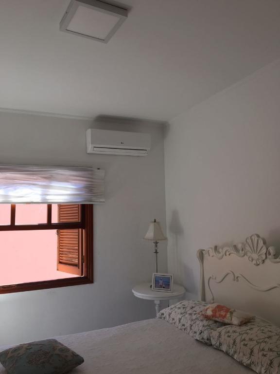 FOTO11 - Loja 270m² para alugar Itatiba,SP Centro - R$ 10.000 - LO0016 - 13