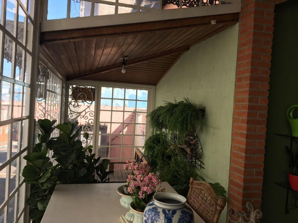 FOTO13 - Loja 270m² para alugar Itatiba,SP Centro - R$ 10.000 - LO0016 - 15