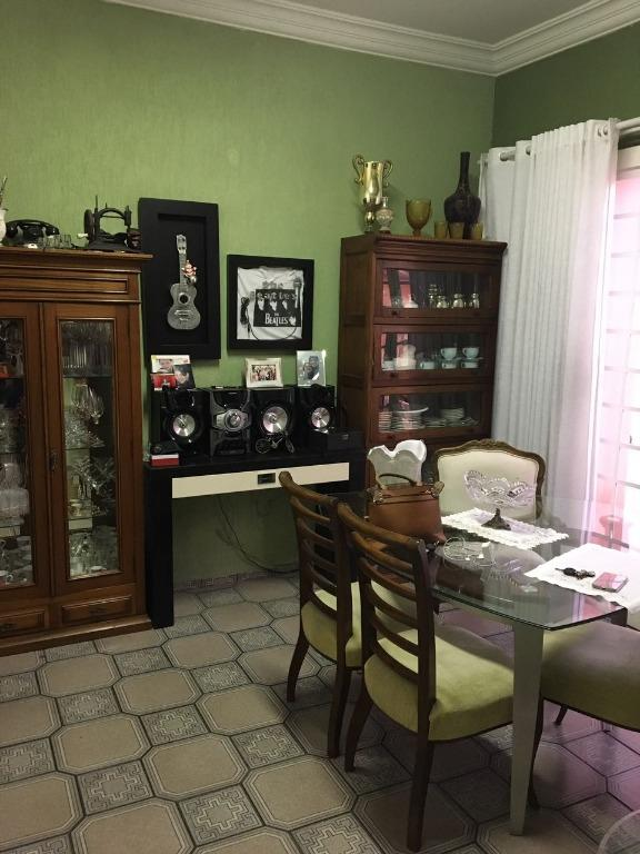 FOTO7 - Loja 270m² para alugar Itatiba,SP Centro - R$ 10.000 - LO0016 - 9