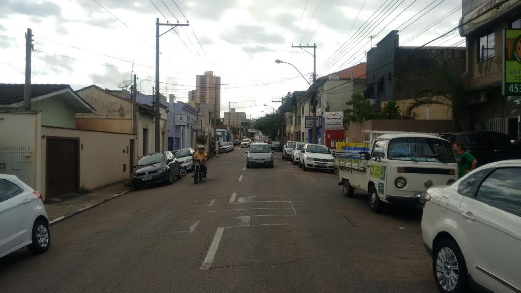 FOTO11 - Loja 137m² à venda Itatiba,SP Centro - R$ 320.000 - LO0033 - 13