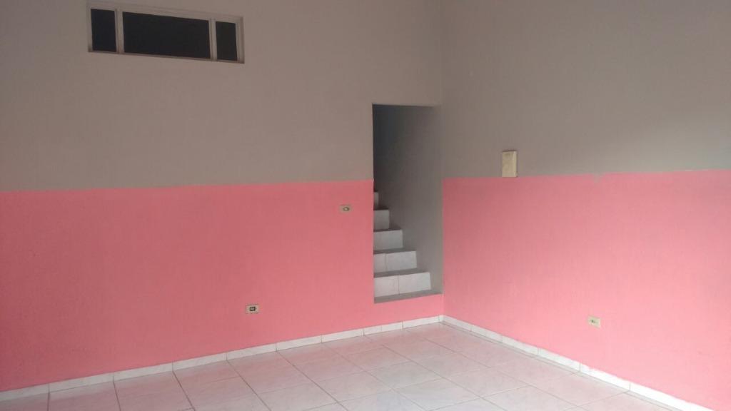 FOTO2 - Loja 137m² à venda Itatiba,SP Centro - R$ 320.000 - LO0033 - 4