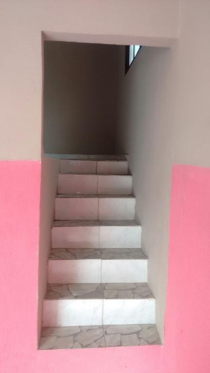 FOTO3 - Loja 137m² à venda Itatiba,SP Centro - R$ 320.000 - LO0033 - 5