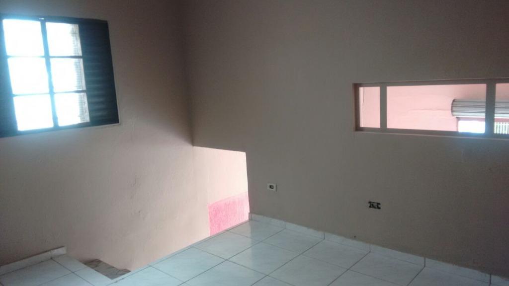 FOTO4 - Loja 137m² à venda Itatiba,SP Centro - R$ 320.000 - LO0033 - 6